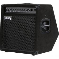 AMPLIFICATORE LANEY RB5 PER BASSO