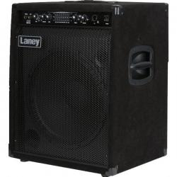 AMPLIFICATORE LANEY RB8 PER BASSO