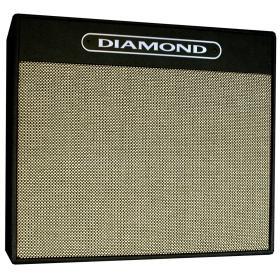 COMBO DIAMOND BALINESE R15