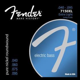 MUTA FENDER 7150XL BASSO 40-95