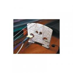 PICK UP HRANOV 044S PER VIOLINO