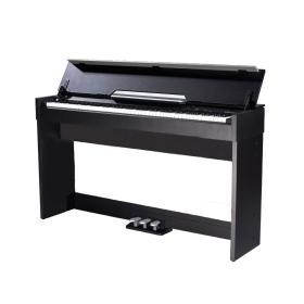 PIANO DIGITALE MEDELI COMPACT CDP6000B CON CABINET NERO