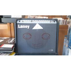 Amplificatore Laney TF200 65W