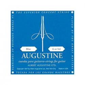 CORDA AUGUSTINE BLUE III