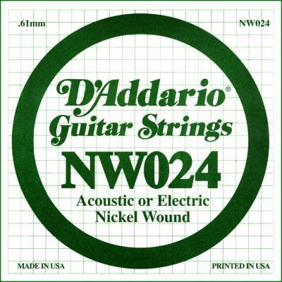 CORDA SOUNDSATION NW024