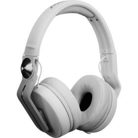 CUFFIA PIONEER HDJ-700-W