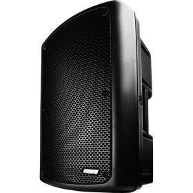DIFFUSORE ATTIVO NOVA iC12A 1000 WATT