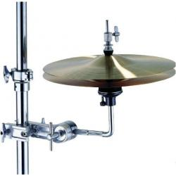 SUPPORTO CLAMP-IT NXT-HAT DA-117 PER HI-HAT
