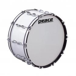 TENOR DRUM DA PARATA PEACE MD-1410T