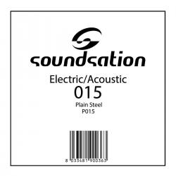 CORDA SOUNDSATION P015