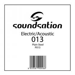 CORDA SOUNDSATION P013