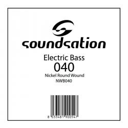 CORDA SOUNDSATION NWB040