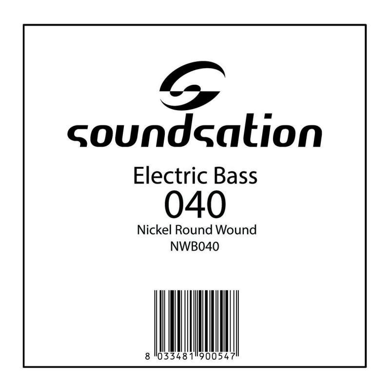CORDA SOUNDSATION NWB040