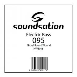 CORDA SOUNDSATION NWB095