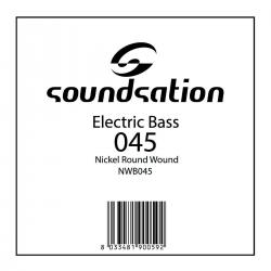 CORDA SOUNDSATION NWB045