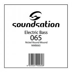 CORDA SOUNDSATION NWB065
