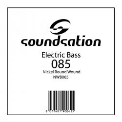CORDA SOUNDSATION NWB085