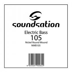 CORDA SOUNDSATION NWB105
