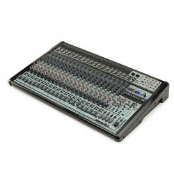 MIXER SOUNDSATION VIVO-24UFX MKII