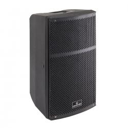 DIFFUSORE PASSIVO 2-VIE SOUNDSATION HYPER TOP 12P