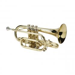 CORNETTA SOUNDSATION SCOR-10E GOLD