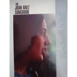 Joan baez – the joan baez songbook
