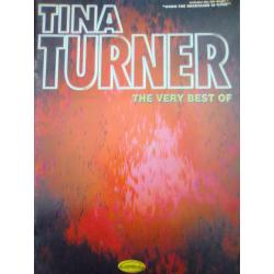 Tina turner – the very best off.