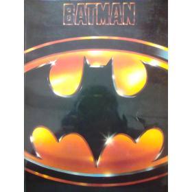 Prince – Batman di Tim burton colonna sonora