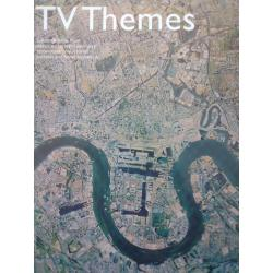 AAVV – Tv Themes