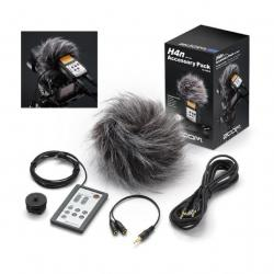 KIT ACCESSORI ZOOM APH-4N PER H4n