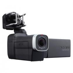 REGISTRATORE DIGITALE VIDEO ZOOM Q8