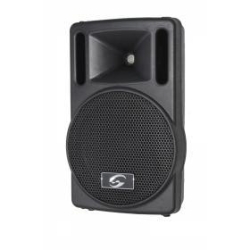 DIFFUSORE ATTIVO SOUNDSATION VORTECH S212D-FX 400 WATT CLASSE D