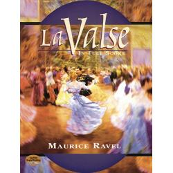 Ravel - La Valse