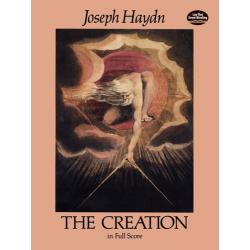 Joseph Haydn - The creation