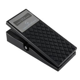 PEDALE VOLUME STEREO SOUNDSATION CONTROL FV100-LS