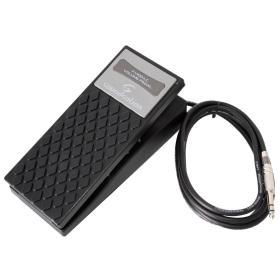 PEDALE VOLUME SOUNDSATION CONTROL FV100-LC CON CAVO