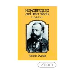 Dvorak - humoresque and other works