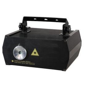 LASER 3D SOUNDSATION LSR1-3D