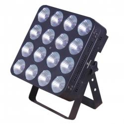 COB LED MATRIX 4x4 LED 16 MTR-16-30W