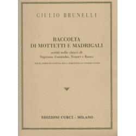 Giulio Brunelli