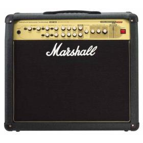 Marshall Valvestate2000 AVT100