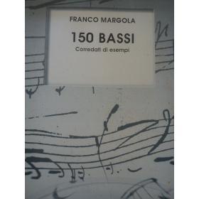 Margola 150 bassi