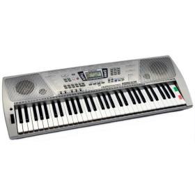 Tastiera Elettronica Farfisa TK79