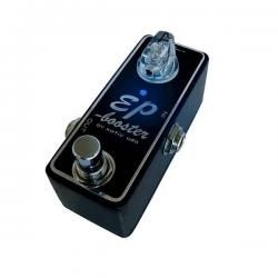Pedale Effetto - Xotic EP Booster