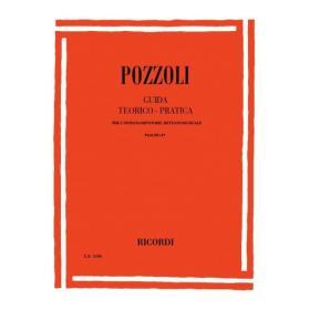 Ettore Pozzoli - Guida Teorico-Pratica (Parte 3 e 4).