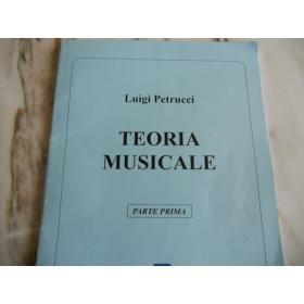 Teoria musicale luigi rossi pdf995