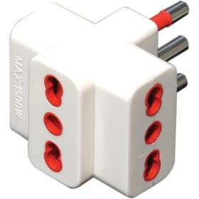 CC 9565 - Adattatore elettrico