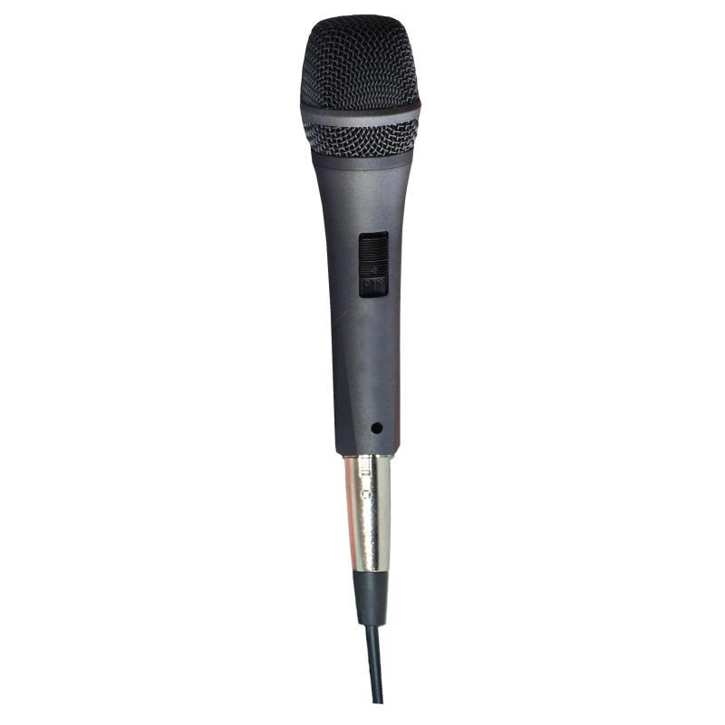 DM 788 - Microfono dinamico professionale