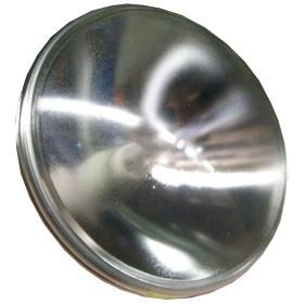 LAMP 12 - Lampadina 300W - 220V PAR56