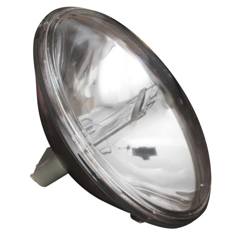 KARMA LAMP 14 - Lampadina 1000W - 220V PAR64